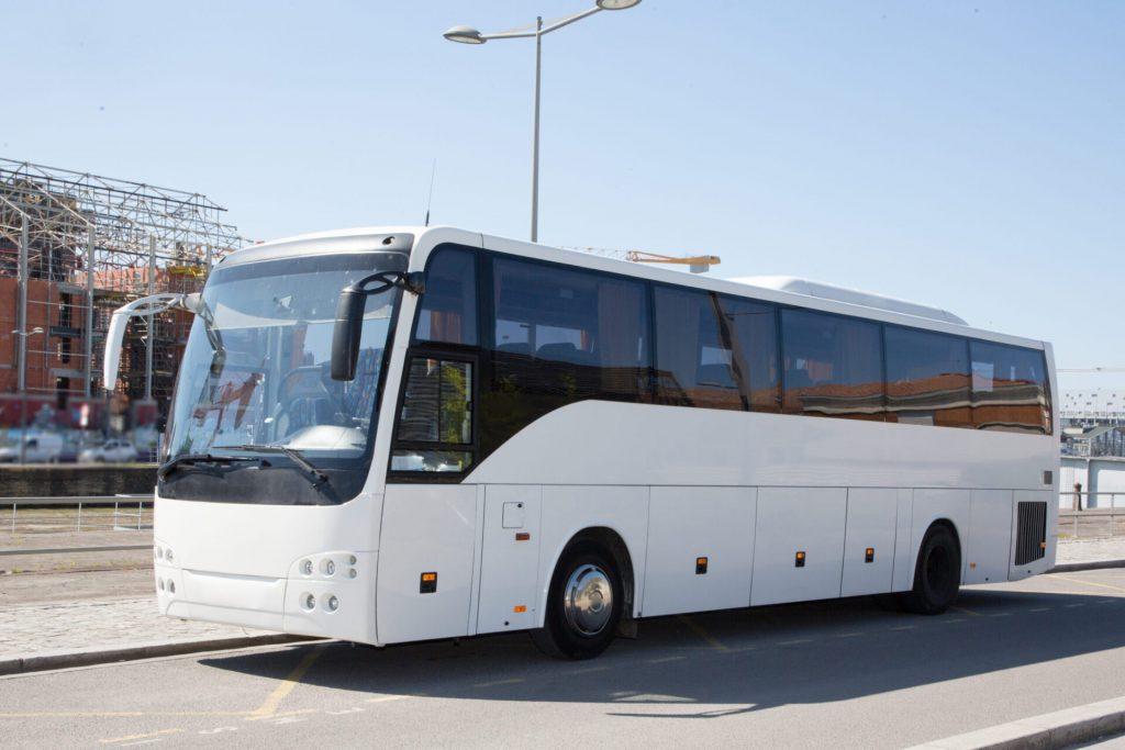 השכרת אוטובוס בנתניה