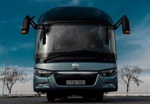 אוטובוסים לאירועים – מדוע גם לכם כדאי להשקיע בשירותי הסעה