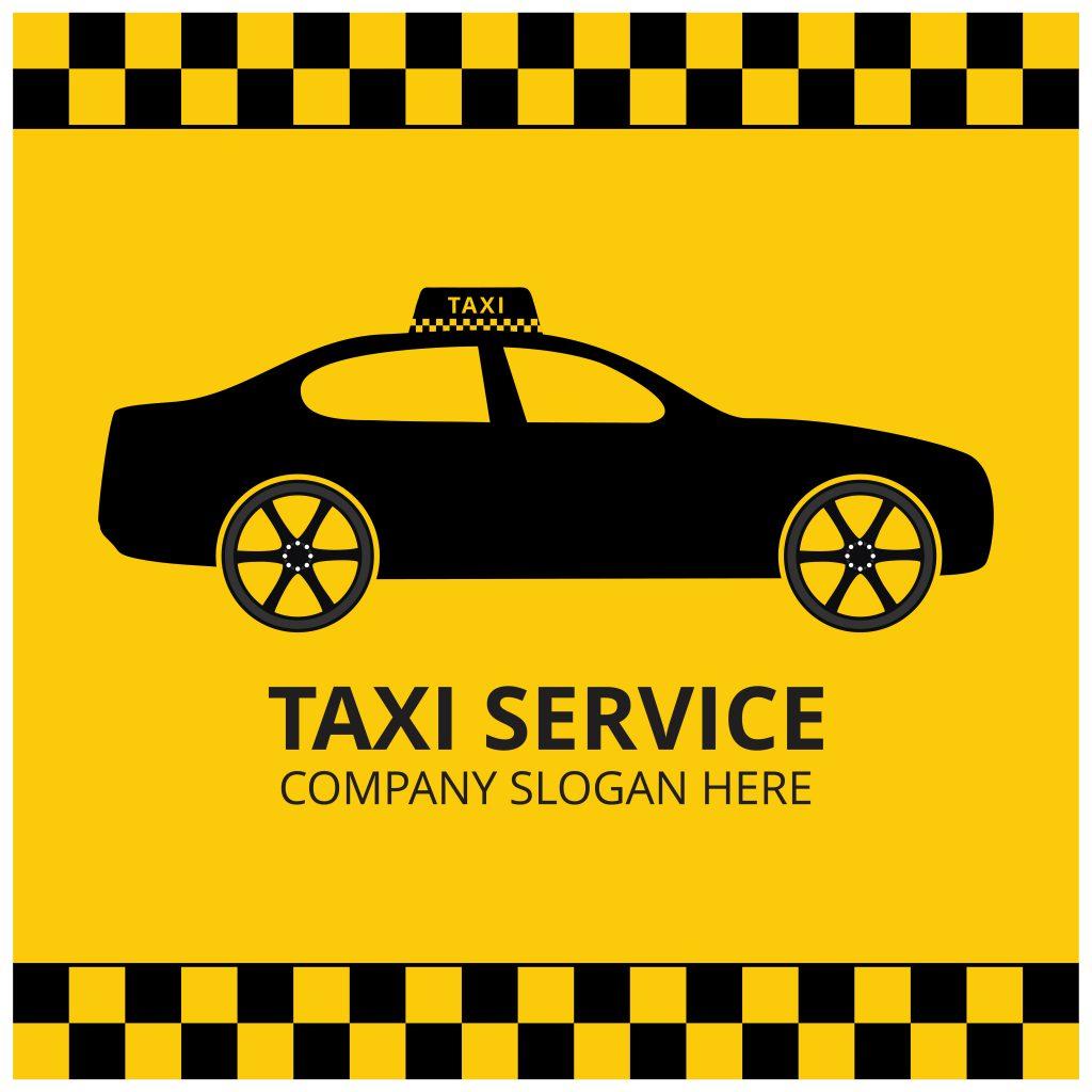 מונית גדולה בבית דגן