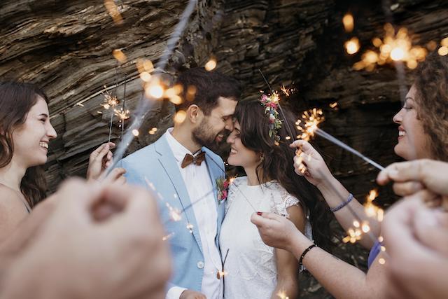 הסעות לחתונה בנתנה